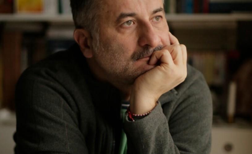 Cristi Puiu, în juriul Festivalului Internațional de Film de la Veneția