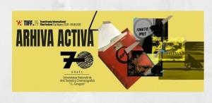 UNATC îşi restaurează filmele din arhivă