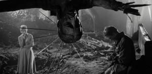 Capodopere poloneze alese de Scorsese