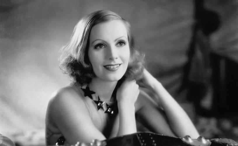 """Cele mai noi cărți: """"Sindromul Greta Garbo. Despre celebritate și anonimat"""", de Aurora Liiceanu"""