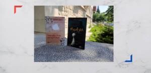 Recuperarea valorilor. ICR publică doi reprezentanți ai exilului literar românesc din Franța
