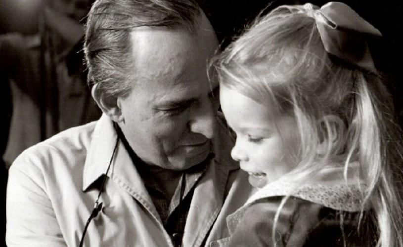 Ingmar Bergman: spațiul privat