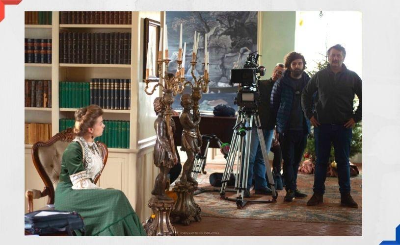 """""""Malmkrog"""", noul film al regizorului Cristi Puiu se vede în avanpremieră extraordinară la TIFF"""
