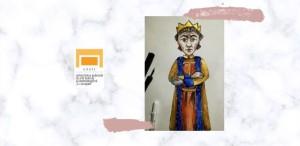 VIDEO Atelier de creație la Scenografie, UNATC