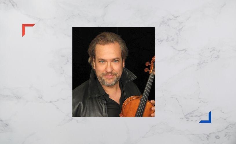 """Orchestra Filarmonicii """"George Enescu"""" în Festivalul """"Vara Magică"""""""