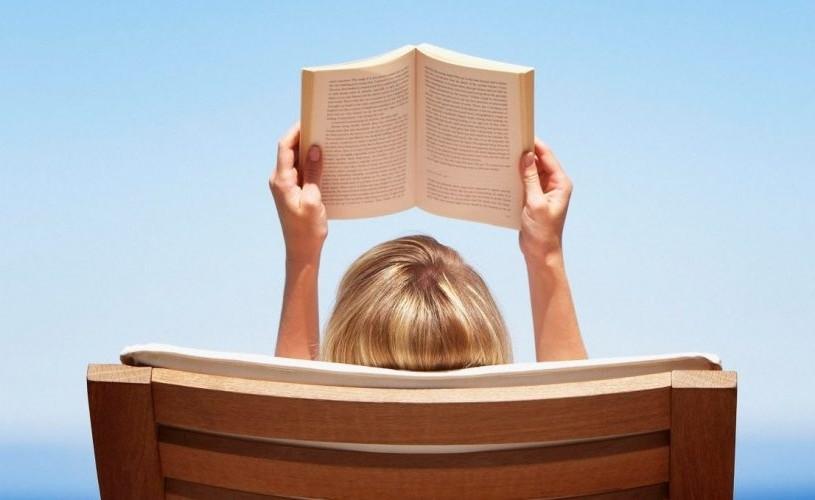 Cinci romane, cinci locuri în care să evadăm