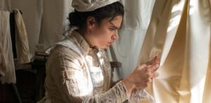 Seară de film: Cinci scurtmetraje româneşti realizate de femei