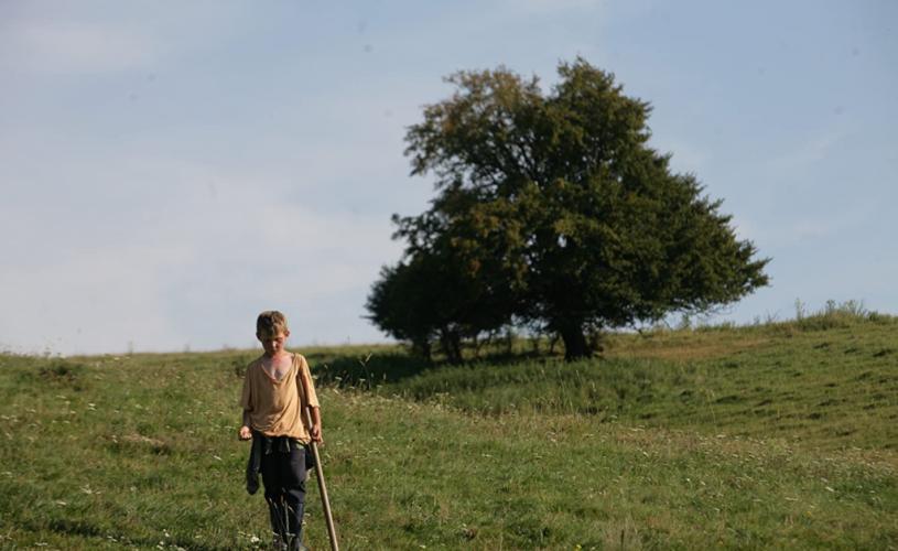 Prezențe românești la cel mai important festival de scurtmetraje din Danemarca