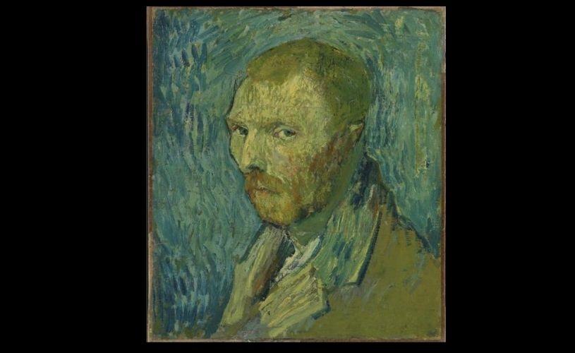 Vincent Van Gogh în 5 mărturisiri ascunse în scrisori