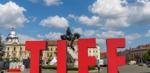 Siguranța - cuvântul-cheie al ediției TIFF 2020!