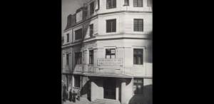 Teatrul Evreiesc, la 72 de ani