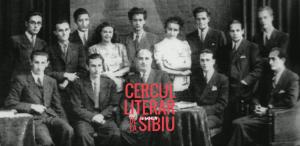 Cercul literar: de la Sibiu la MNLR