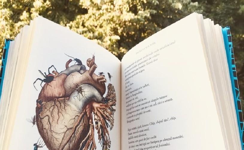 """Cele mai noi cărți: """"Poetul la New York"""", de Federico García Lorca"""