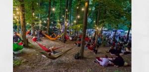 Finalul verii în Nordul României: 2000 de bilete disponibile la festivalul Zilele Nordului