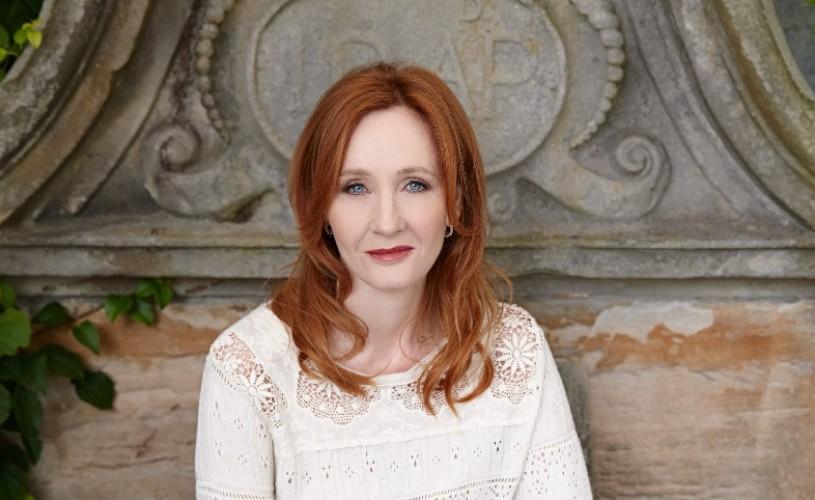 "Un nou proiect editorial Arthur: povestea ""Ickabog"" de J.K. Rowling"