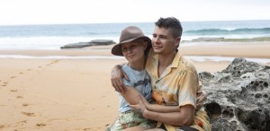 """Babyteeth: prima iubire"", de vineri în cinematografele din România"