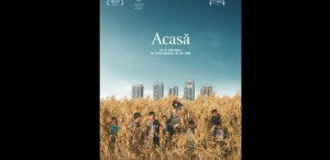 """""""Acasă"""", documentarul de debut al lui Radu Ciorniciuc,  în cinema din 18 septembrie"""