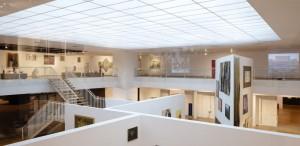 Primele achiziții publice de artă contemporană la MNAC după 12 ani