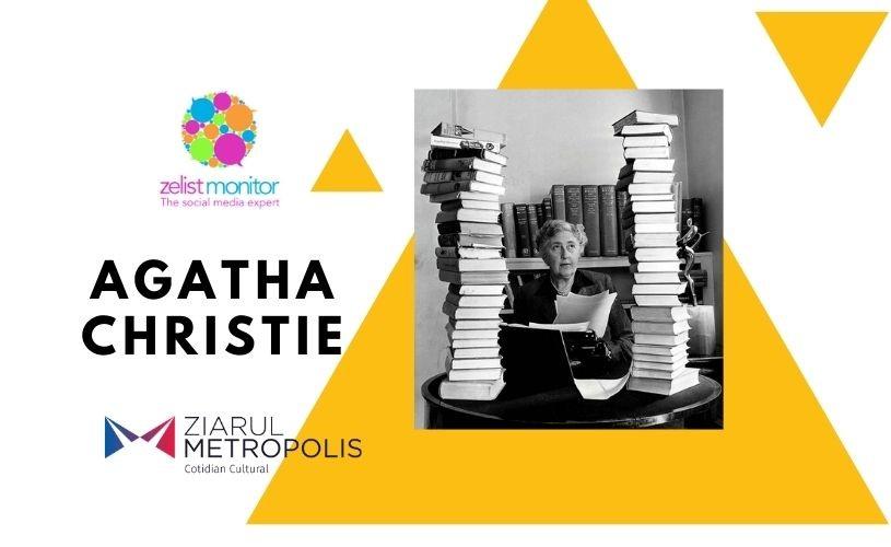 Săptămâna 17-23 septembrie în Social Media. Ziarul Metropolis, pe locul 3 în topul articolelor viralizate