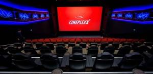Cineplexx a inaugurat pe 16 septembrie cel de-al cincilea cinematograf la Târgu-Mureș