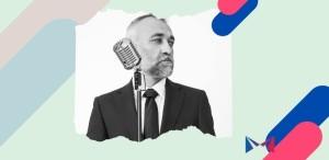 """Ce podcasturi mai ascultăm: """"RSS Reloaded"""" și """"Tănase Show"""", cu Iulian Tănase"""