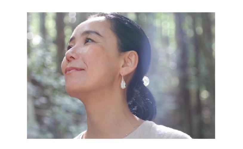 Masterclass Naomi Kawase, în cadrul Les Films de Cannes à Bucarest
