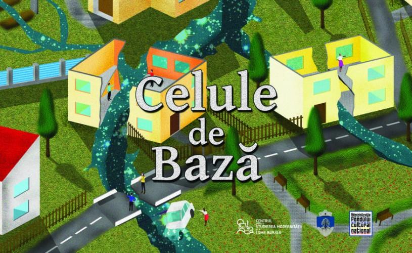 Teatrul migrează online, cu poveşti despre migraţia familiilor din rural