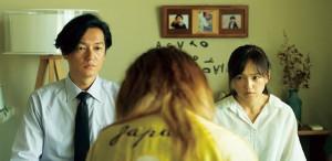 Cele mai bune producții se văd la Les Films de Cannes à Bucarest