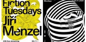 O lună de film cu Centrul Ceh: Documentary Mondays și Fiction Tuesdays revin în noiembrie