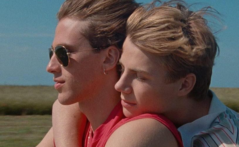 Intrare liber la proiecțiile în aer liber de la Les Films de Cannes à Bucarest