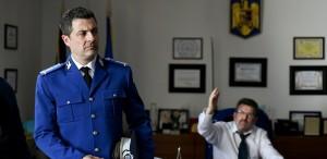 """""""5 Minute"""", în regia lui Dan Chișu, va fi lansat oficial pe 20 noiembrie"""