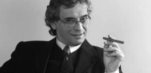 Adrian Pintea, actorul care n-a vrut să creadă în moarte