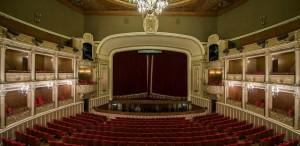 Opera Națională București suspendă redeschiderea Stagiunii 2020-2021