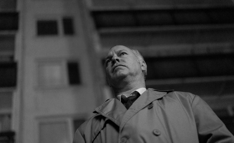 """""""Servants"""", cu Vlad Ivanov, din 16 octombrie în cinematografe"""