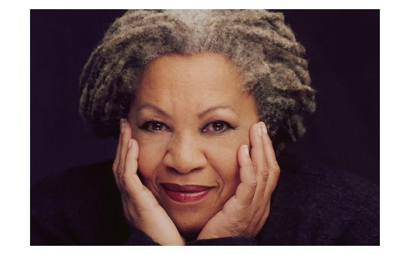 """Carte pentru weekend: """"Preaiubita"""", de Toni Morrison"""