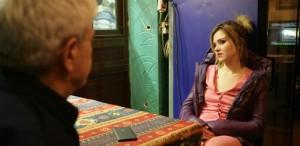 Filme noi de succes și clasice, disponibile online la a șasea ediție a Zilelor Filmului Românesc
