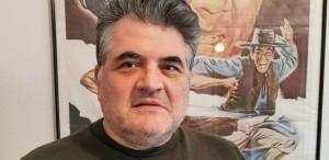 Antoine Bagnaninchi, directorul Independența: Urmează o perioadă de hibernare în distribuția de filme