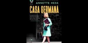 Procesul Auschwitz de la Frankfurt, o poveste cutremurătoare