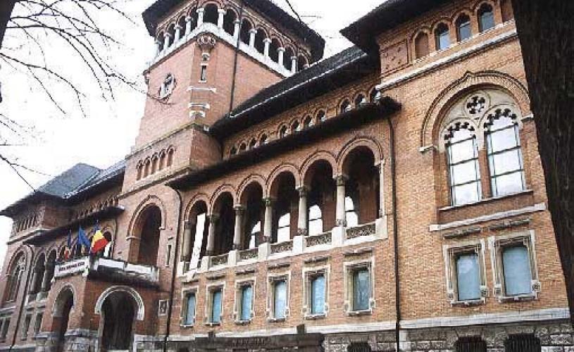 Noaptea Europeană a Muzeelor la Muzeul Național al Țăranului Român