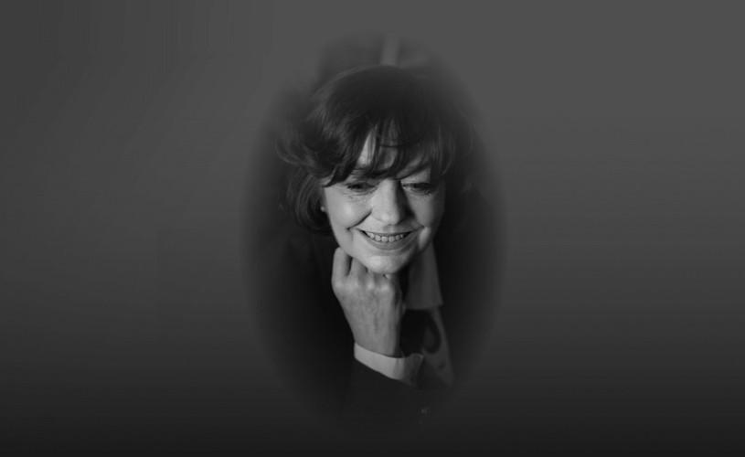 """O nouă carte de Ana Blandiana: """"Soră lume"""" (fragment)"""