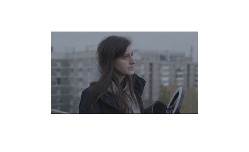 Dislocat. Home Away, un proiect despre artiștii români din afara țării