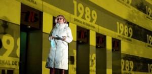 """Film documentar """"1989. Jurnalul unei Revoluții"""", în premieră"""