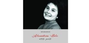 Alexandrina Halic. File de poveste