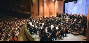 Festivalul Internațional George Enescu, pentru presa de limbă germană