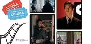 TOP Cele mai bune filme româneşti din 2020