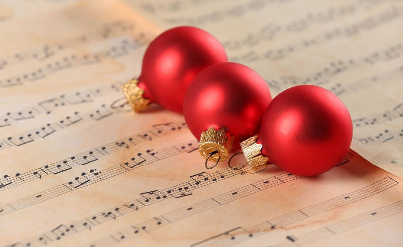 7 daruri de muzică clasică pentru Crăciun și sărbătorile de iarnă