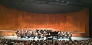 Ion Marin și Martha Argerich - Concert Extraordinar de Anul Nou