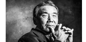 """Cartea zilei: """"Meseria de romancier"""" de Haruki Murakami"""