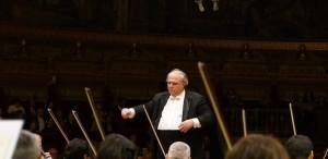 """Bach, Dediu și Schubert, în stagiunea online a Filarmonicii """"George Enescu"""""""