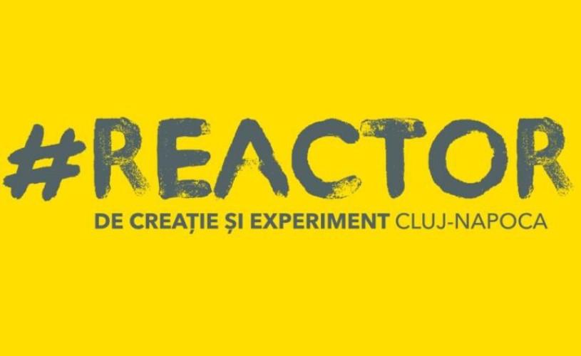 Dramaturgie contemporană la Reactor